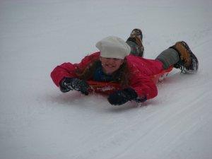 sledding-2
