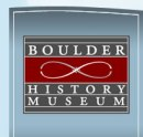 bldrhistorymuseum