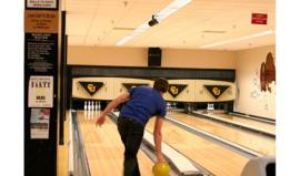bowling_UMC_Connection_main_0