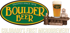 boulder beer logo