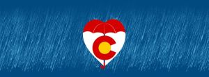 great_colorado_flood_relief