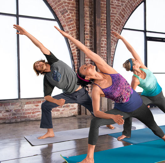 679f6f6aed2 Enjoy Daily Yoga Classes at the Prana Store on Pearl Street ...