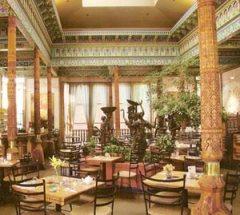 Boulder Teahouse