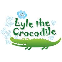 lyle-the-crocodile-2014-200x200-CmC-1-201307161416