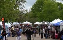 Bldr Creek Fest