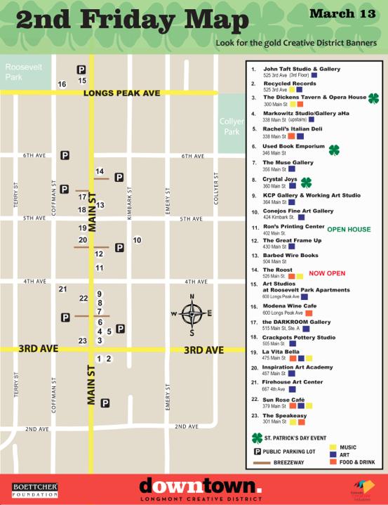Downtown Longmont – BoulderCounty365