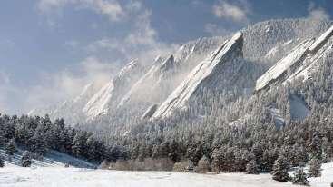the-flatirons-boulder-colorado-hd-wallpaper-fullhdwpp-full-colorado-snow-wallpaper-hd-free-widescreen-stores-flag