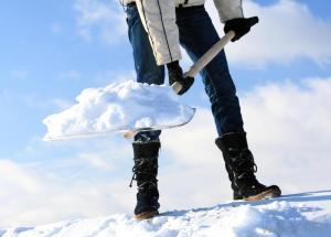 shoveling-snow