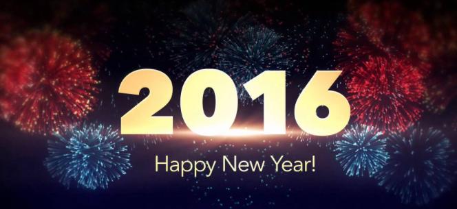 Screen Shot 2015-12-30 at 11.21.53 AM