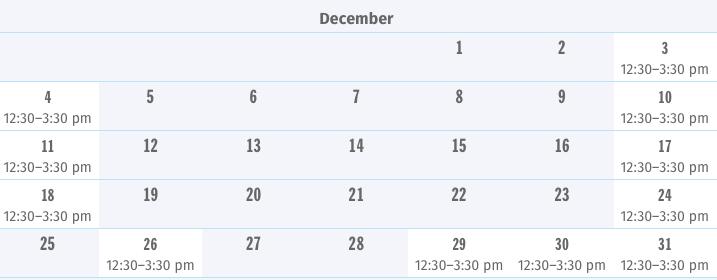 screen-shot-2016-12-13-at-12-55-21-pm